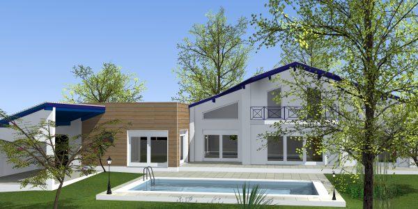 accueil permis de construire actif systeme atelier de plan. Black Bedroom Furniture Sets. Home Design Ideas