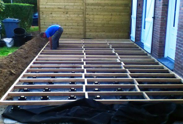 la d claration pr alable de travaux permis de construire actif systeme atelier de plan. Black Bedroom Furniture Sets. Home Design Ideas