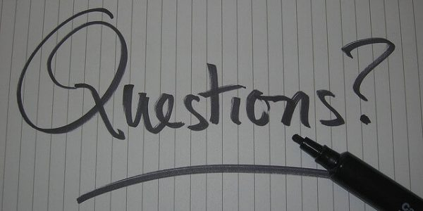 Question-dommage-ouvrage