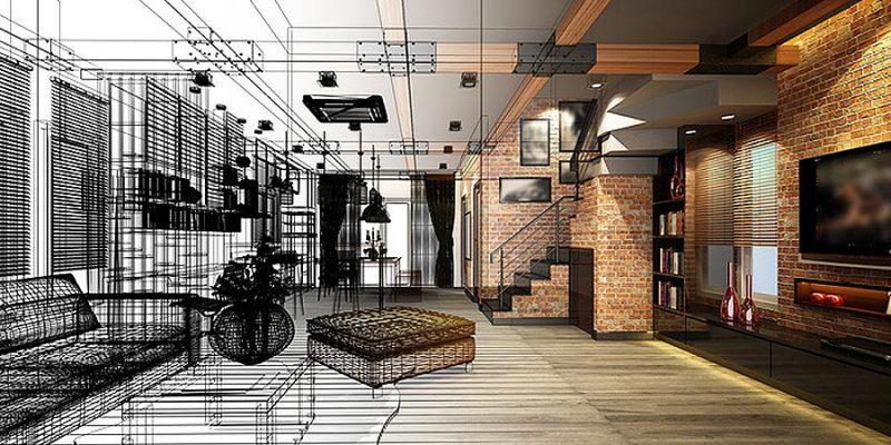 Nouveau seuil de 150 m et recours obligatoire un for Recours architecte 150m2